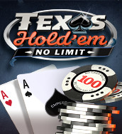 Low stakes fixed limit holdem strategy