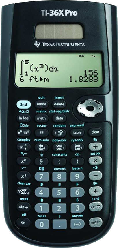 ti 30x iis calculator manual pdf